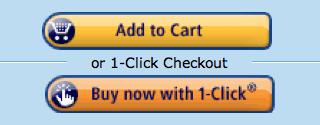 compra 1 click amazon