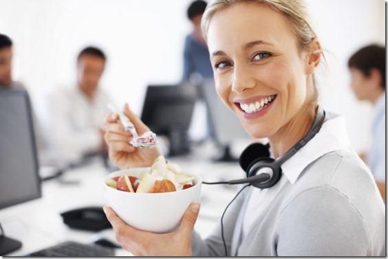 consejos-de-alimentacion-para-trabajadores-nocturnos-1