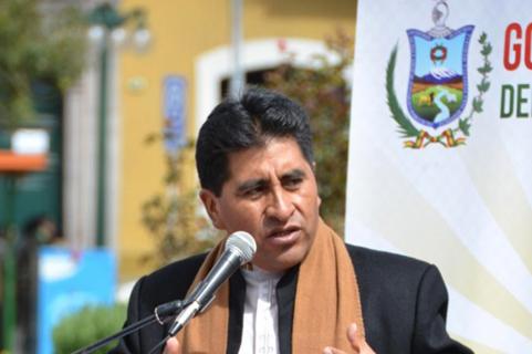 Gobernador-desiste-de-modificar-escudo-de-La-Paz-y-propone-crear-nuevo-simbolo
