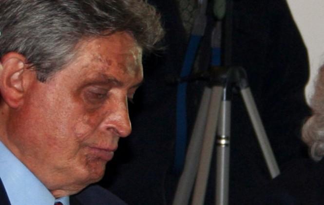 Ex presidente Paz Zamora considera que fallo en La Haya no afecta aspiraciones bolivianas