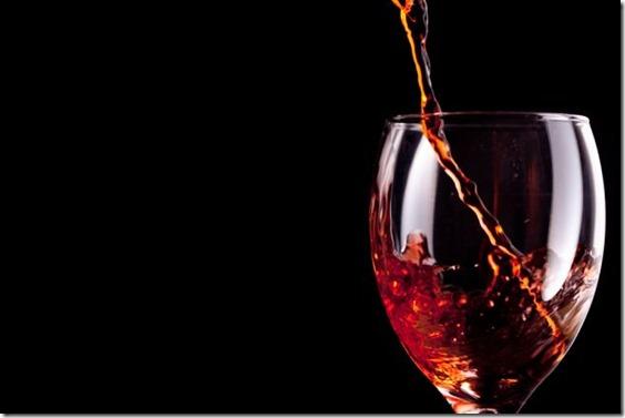 los-beneficios-de-la-vinoterapia-para-una-piel-joven-1