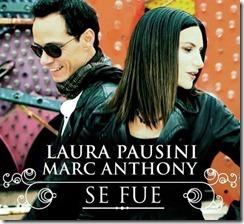 pausini-anthony