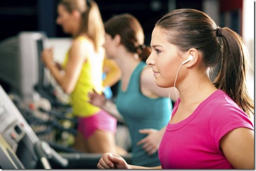 senales-de-que-eres-adicto-al-ejercicio-2