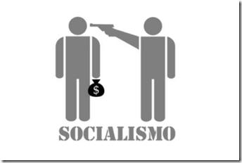 socialismo 2