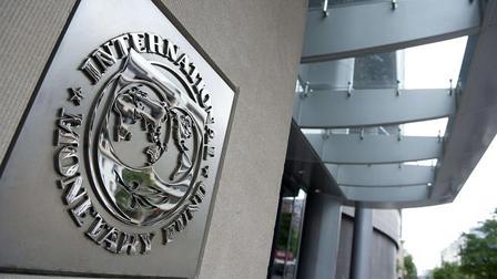 El-FMI-alaba-la-economia-de-Bolivia-y-preve-un-crecimiento-del-5,4-%-este-ano
