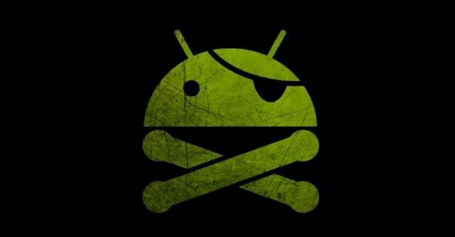 Rootear el móvil es legal, no se pierde la garantía.
