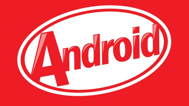 Logo Android CyanogenMod