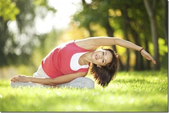 El-mejor-ejercicio-para-perder-grasa-1
