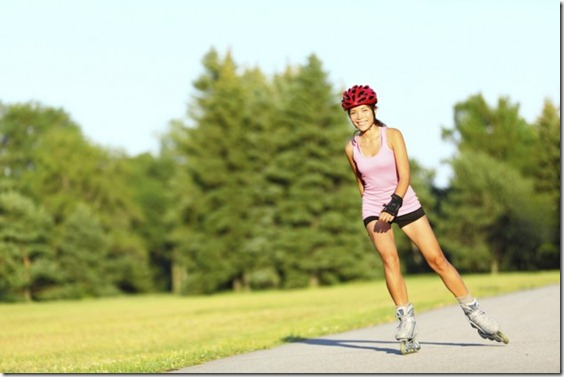El-mejor-ejercicio-para-perder-grasa-2