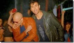 Enrique-Iglesias-and-Pitbull