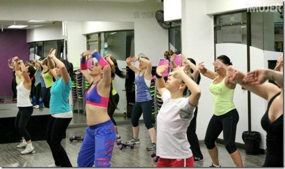Entrenamiento-con-Zumba-nueva-alternativa-en-fitness-5