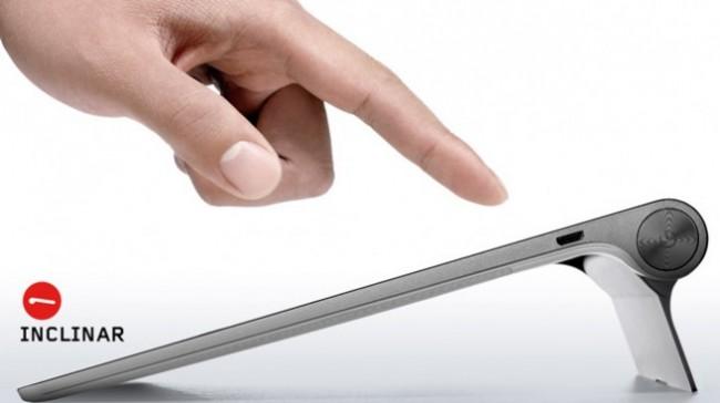 Lenovo-Yoga-Tablet-10_3-656x368