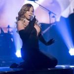 Mariah Carey5