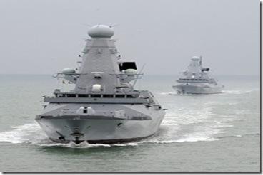 buque2