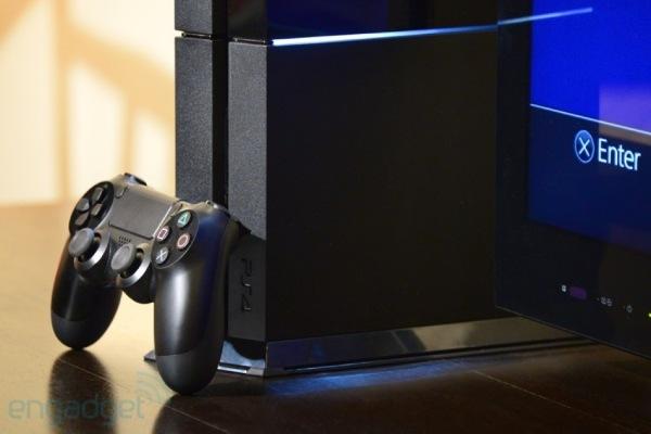 PlayStation 4 acaba con el liderato de Xbox One en EEUU; es la consola más vendida en enero