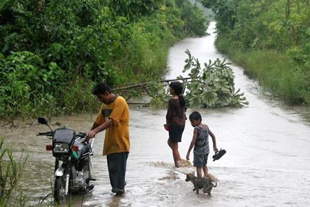 Senamhi:-Lluvias-continuaran-hasta-la-primera-quincena-de-marzo