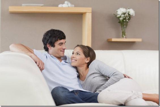 pequeños-gestos-que-mejoraran-tu-matrimonio 2