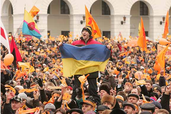 revolucion-naranja