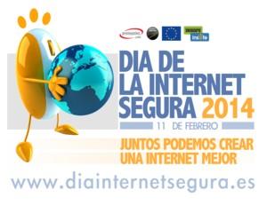 ¿Qué es el Día Internacional de la Internet Segura?