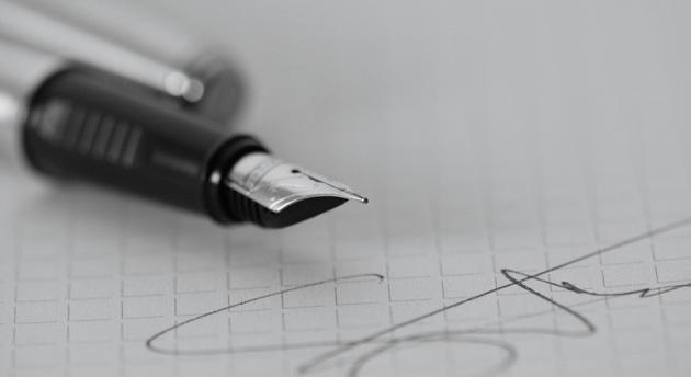 Ya puedes firmar tus documentos de Office 365 sin complicaciones