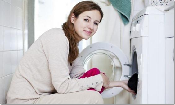 tips-para-lavar-las-toallas-de-bano-2