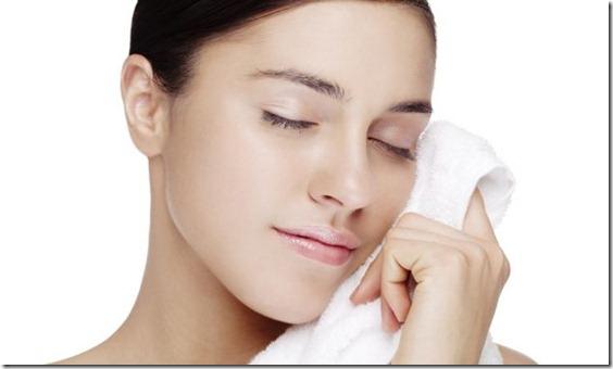 tips-para-lavar-las-toallas-de-bano-3