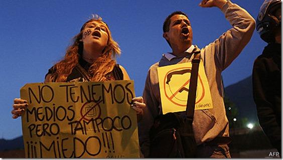 venezuela_protest_blackout