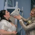 wtf-wedding-23