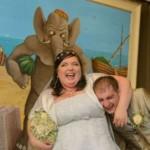 wtf-wedding-24