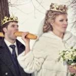 wtf-wedding-33