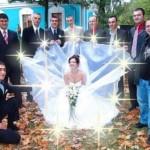 wtf-wedding-35