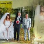 wtf-wedding-5