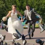 wtf-wedding-7