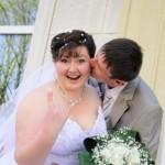 wtf-wedding-9