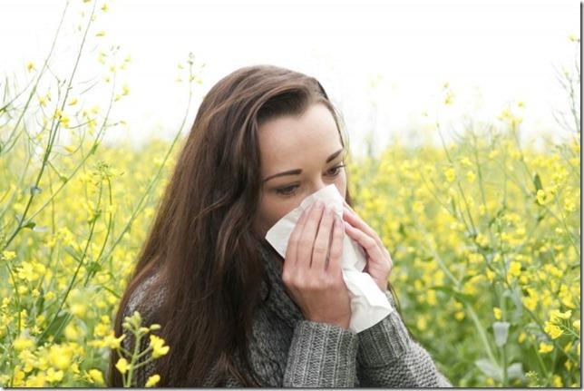 Alergia-o-resfriado-aprende-a-distinguirlos-1 (1)
