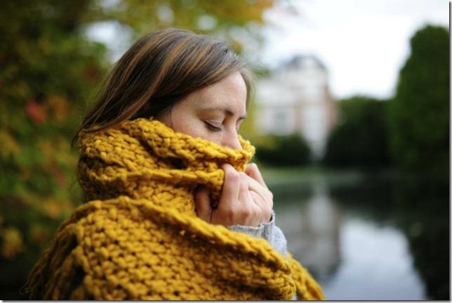 Alergia-o-resfriado-aprende-a-distinguirlos-2
