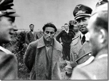 El-hijo-de-Stalin