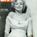 Marilyn Monroe - Life 1952 (1)