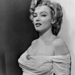 Marilyn Monroe - Life 1952 (10)
