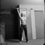 Marilyn Monroe - Life 1952 (15)