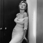 Marilyn Monroe - Life 1952 (6)