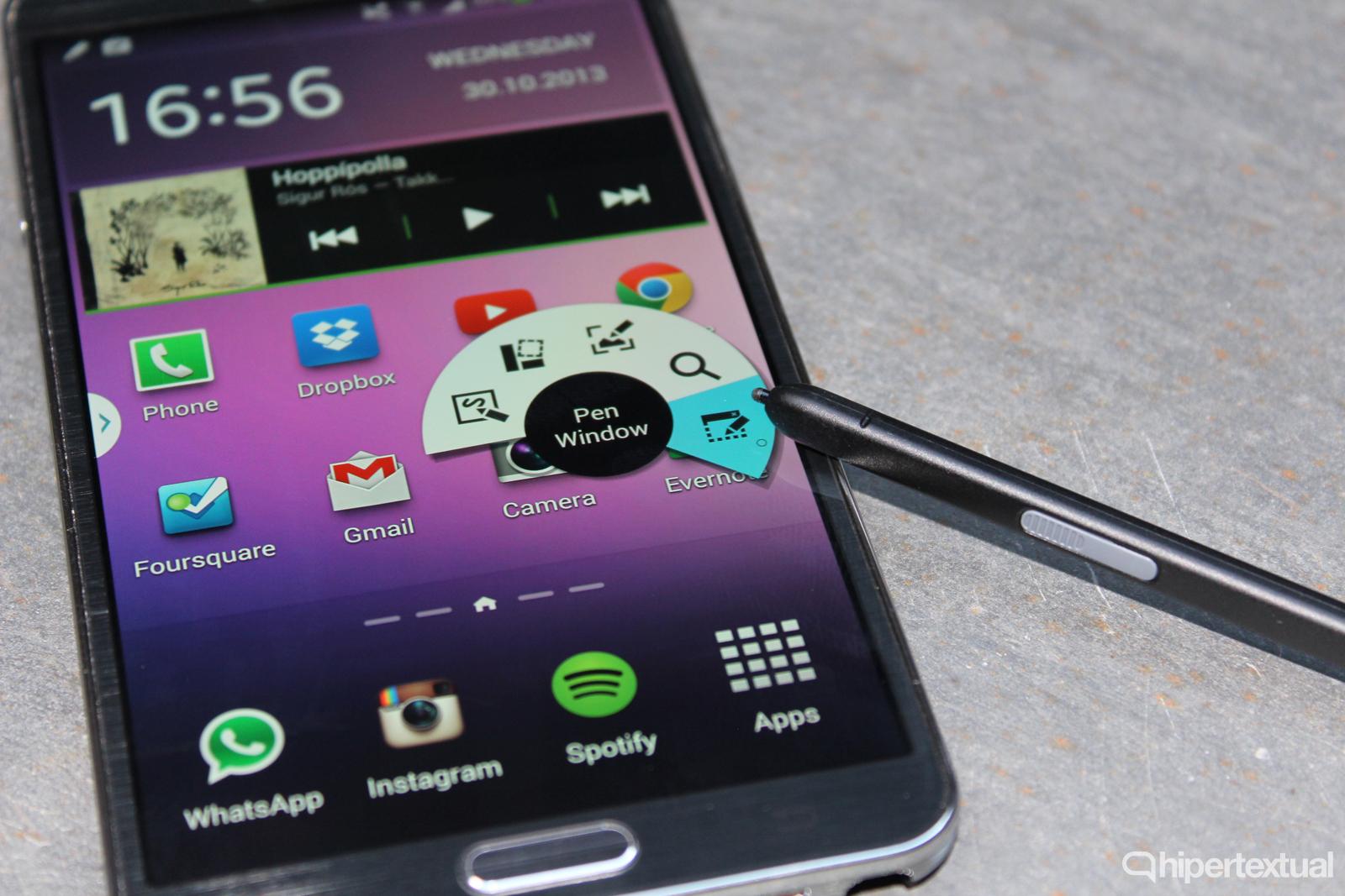 Samsung Galaxy Note 3 - Samsung Galaxy Note 3 - Samsung Galaxy Note 3