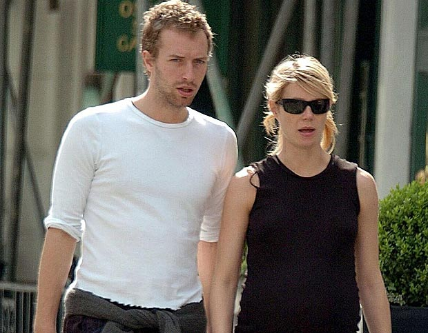 chris-martin-gweyneth-paltrow