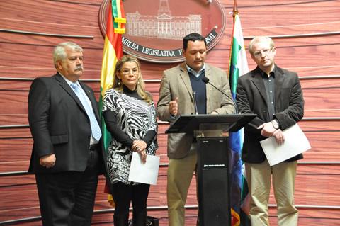 Oposicion-pide-extradicion-del-ex-fiscal-Marcelo-Soza-