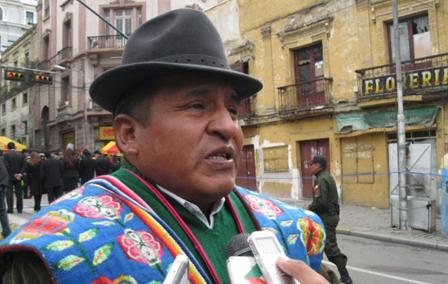 Guarachi-pide--perdon-al-pueblo--tras-superar-conflicto-interno-en-el-Tribunal-Agroambiental