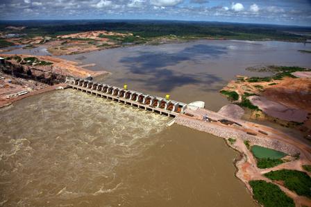 Bolivia-y-Brasil-analizaran-incidencia-de-represas-en-inundaciones-amazonicas-