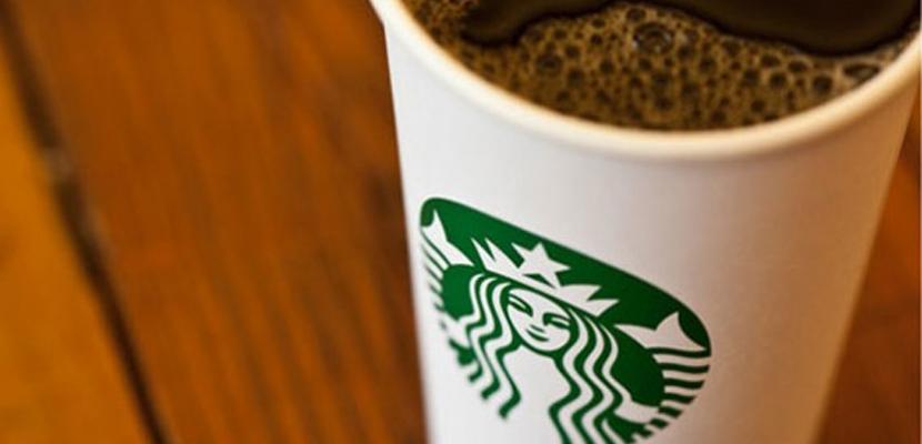 starbucks pedidos La aplicación de Starbucks nos permitirá reservar nuestro café