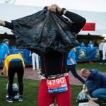 2014 B.A.A. Boston Marathon