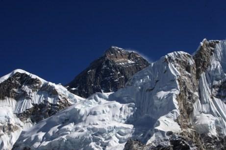 NEPAL-EVEREST-FILES
