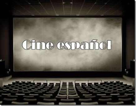 32771_I_cine_español